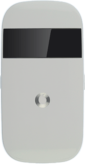 Vodafone R203-Z