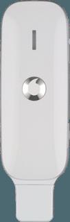 Vodafone K4305
