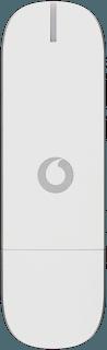 Vodafone Ultra low stick K3771