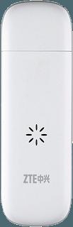 Vodafone K5008z