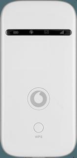 Vodafone R209-Z