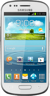 samsung galaxy s iii mini use your phone as wi fi hotspot rh deviceguides vodafone ie Samsung Galaxy S3 vs S4 Samsung Galaxy S3 vs S4