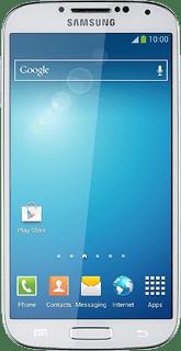 samsung galaxy s4 select network vodafone ireland rh deviceguides vodafone ie galaxy s4 manual network selection Samsung Galaxy S4 ManualDownload