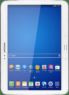 samsung device guides manuals vodafone ireland rh deviceguides vodafone ie Samsung Galaxy Phone Manual Samsung Galaxy Note Manual