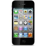 Apple iPhone 4S (iOS5)