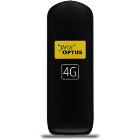 Optus E3276 V2 USB Modem/Windows Vista