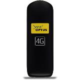 E3276 V2 USB Modem