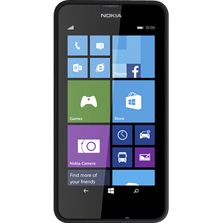 how to change message tone on nokia lumia 650