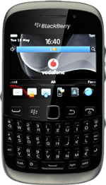 Blackberry curve 9320 download and use app from blackberry app blackberry curve 9320 gumiabroncs Images