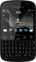 Blackberry 9720 install and use apps from blackberry world blackberry 9720 gumiabroncs Images