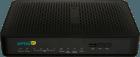 NETGEAR CG3000 V2