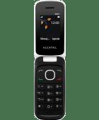 Alcatel 1030