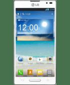 LG P760 Optimus L9
