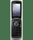 Motorola Motorola Gleam plus