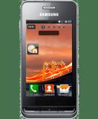 Samsung S7230E Prato