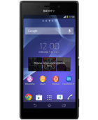 Sony D2303 Xperia M2