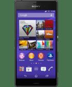 Sony D6603 Xperia Z3