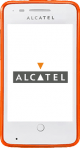 Alcatel OT-4012 One Touch Fire