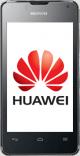 Huawei Ascend Y300 II