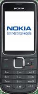 Nokia N2710