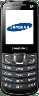 Samsung E3300L Manhattan