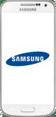 Samsung I9190 Galaxy S 4 Mini