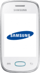 Samsung S5310B Galaxy Pocket Neo