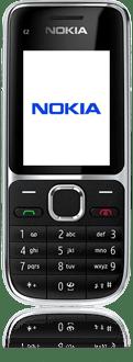 Bloquear wifi a celulares - bloquear imei online