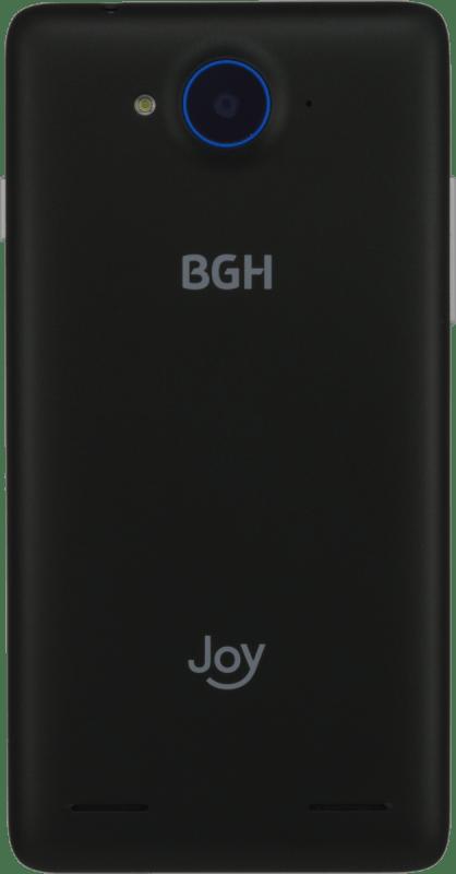 bateria bgh joy