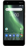 Nokia 2 (Android 7.1)