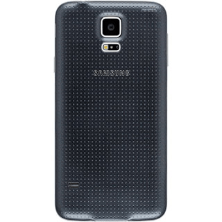 Samsung Galaxy S5 - Back