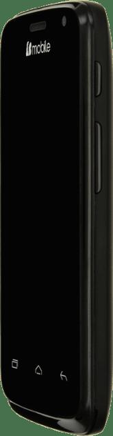 Bmobile AX605