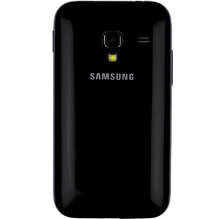 Samsung Galaxy Ace Plus - Back