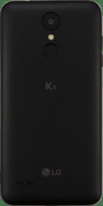 LG K8 (2018)