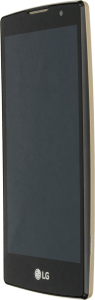 LG C70