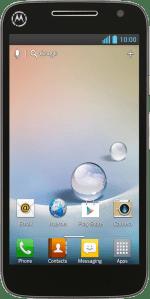 Motorola Moto G4 Play XT1601