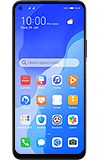 Huawei P40 lite 5G  (Android 10.0)