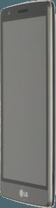 LG G3 Beat D722