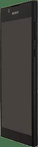 Sony Xperia L1