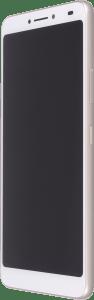 Alcatel 3V (5099A)