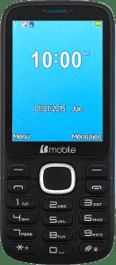 Bmobile TV280
