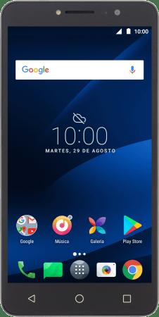 Alcatel A3 XL