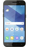 Samsung Galaxy A5 (2017) (Android 6.0)