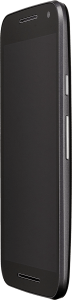 Motorola Moto G Turbo Edition XT1556