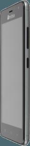Bmobile AX821