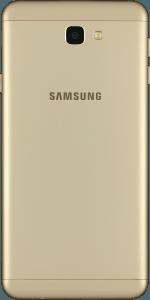 407fa085b Cómo activar o desactivar el identificador de llamada en el celular ...