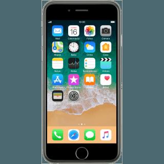 descargar whatsapp para apple 6