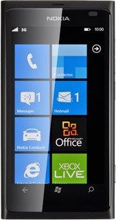 logiciel zune pour nokia lumia 800 gratuit