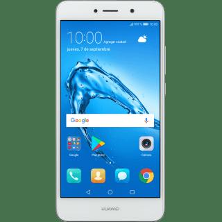 87e639be5af76 Cómo activar o desactivar los datos móviles en el celular
