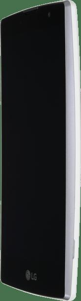 LG Magna LTE